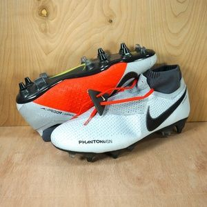 NEW Nike Phantom Vision Elite Soccer Cleats